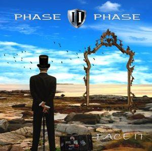 Phase II Phase