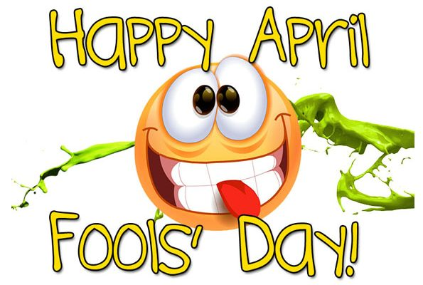 Picture-of-April-Fools-Day