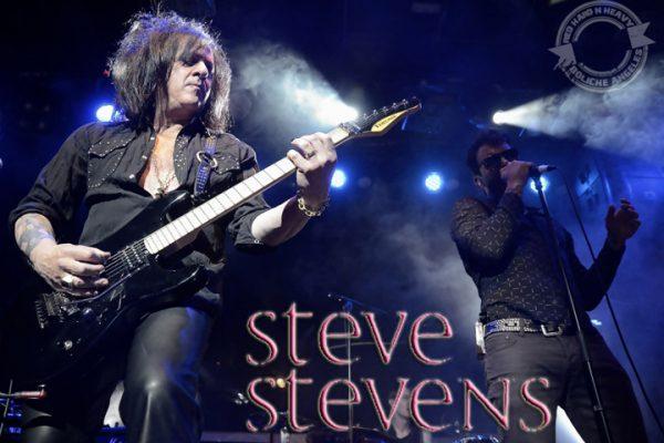 SteveS_06 copia