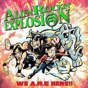 alien-rock-explosion
