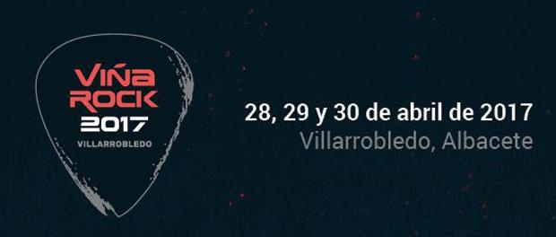 banner-viña-2017-avance