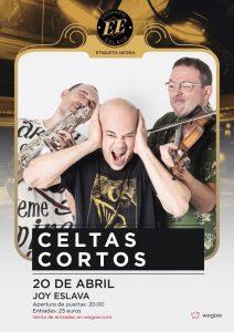 concierto-de-celtas-cortos-el-20-de-abril-724x1024