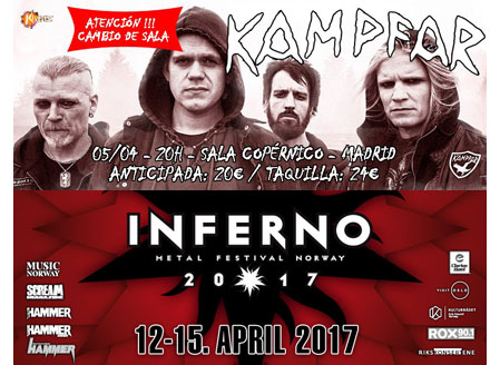 inferno_metal_2017_fechas copia