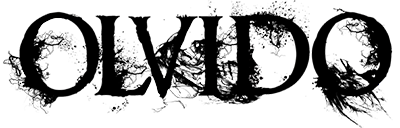 logo400_8