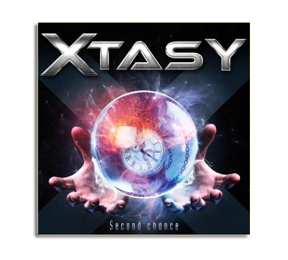 xtasy_second_chance-300x300 copia