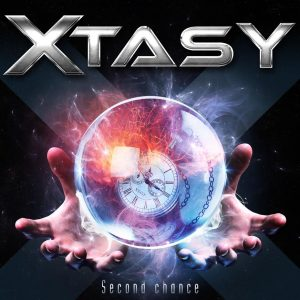 xtasy_second_chance