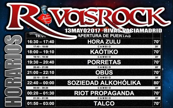 HORARIOS-RIVAS-ROCK