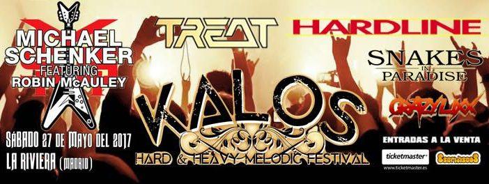 Kalos-Festival-702x264