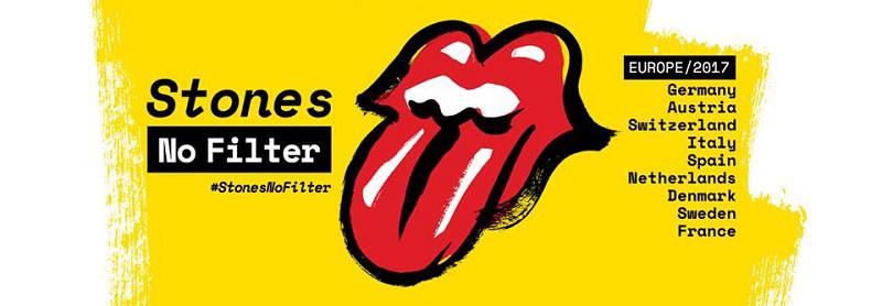 Rolling-stones-barcelona