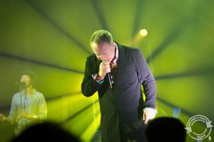 Simple Minds3