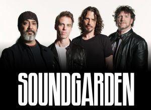 Soundgarden-to-celebrate-20th-album-anniversary-on-iTunes-Festival-at-SXSW-2014