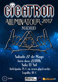 gigatron-en-madrid-alluminatour-2017-4