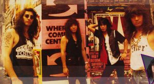 loudness-5
