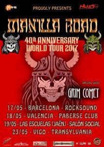 manilla-road-40-aniversario-424x600