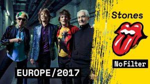 rolling-stones-2017-tour