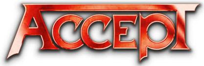 Logo actual de la banda